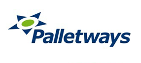 logo-palletways